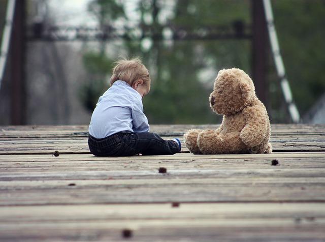 dítě smutek.jpg