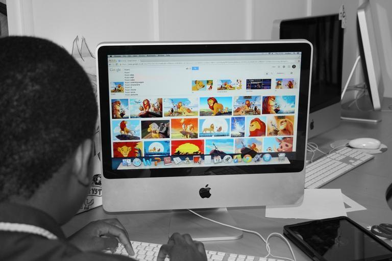 vyhledávání obrázků.jpg